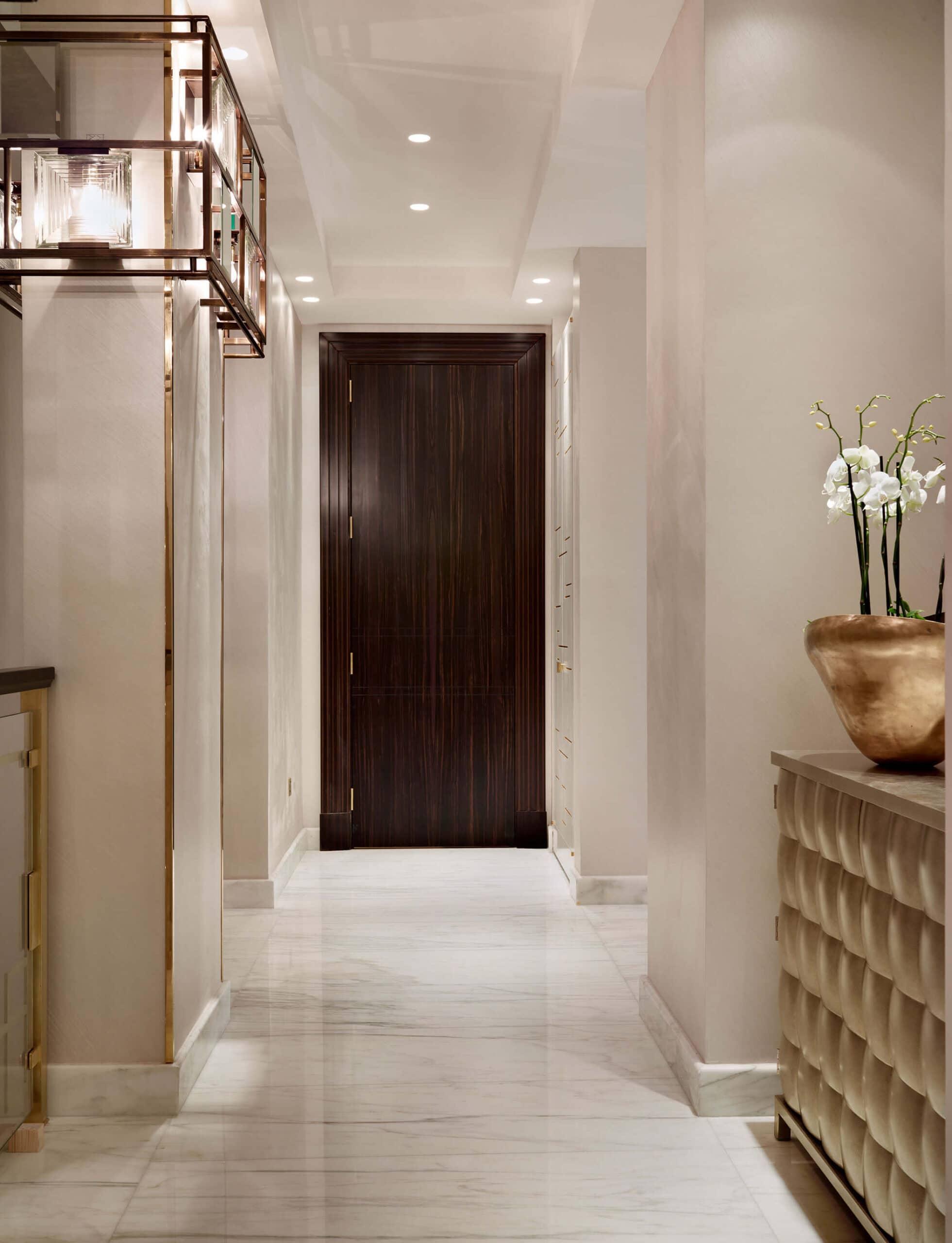 interior designer Qatar