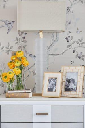 Block Multi Shagreen Photograph Frame