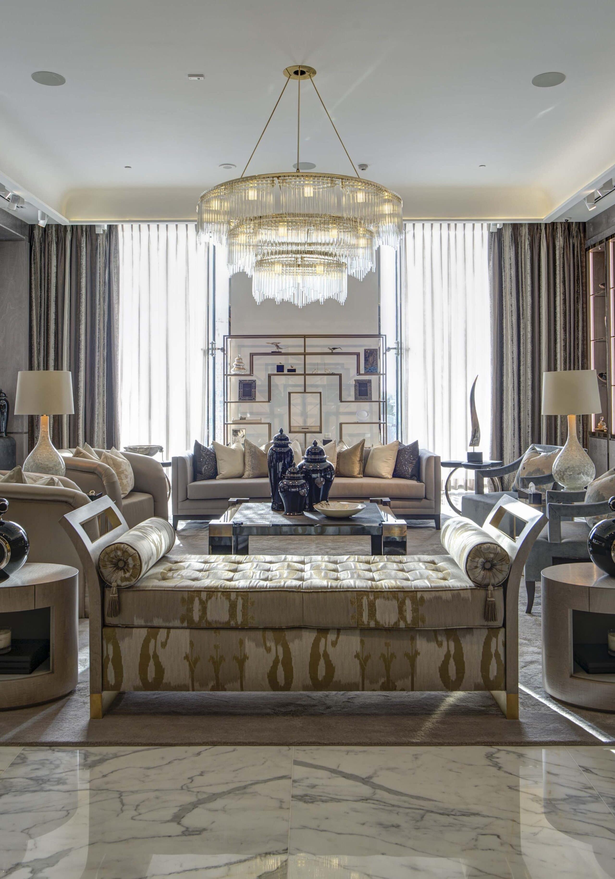 katharine pooley boutique Doha
