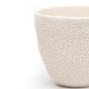 Belisama Porcelain Bowl