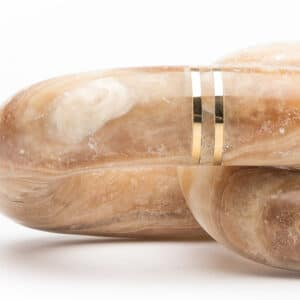 Eternity Marble Object