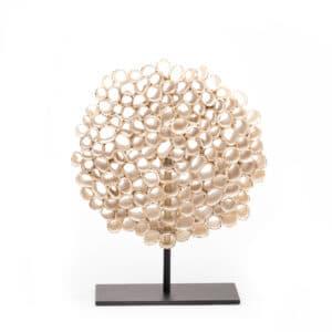 Hive Porcelain Sculpture