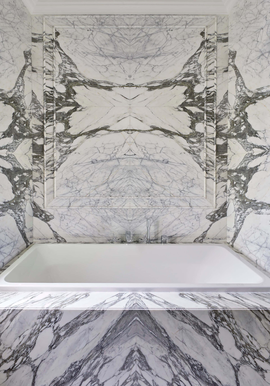 luxury Interior design studio doha
