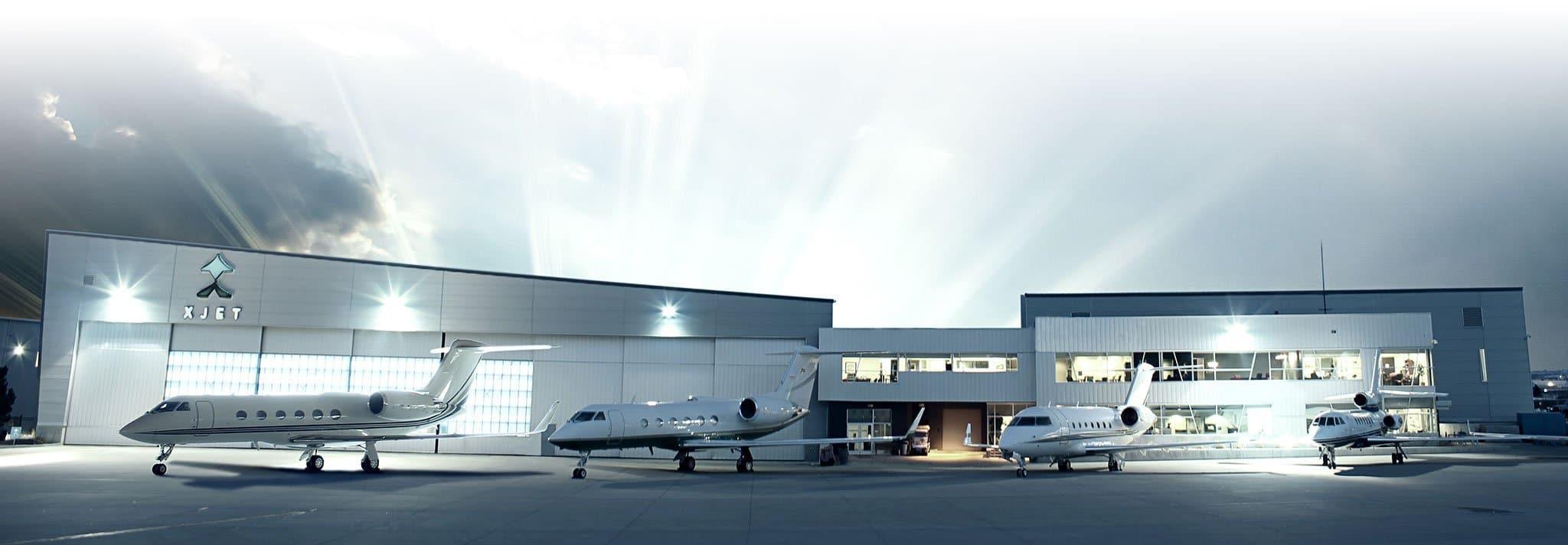 Interior designer for airport lounges