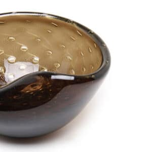 Bolla Fume Bowl