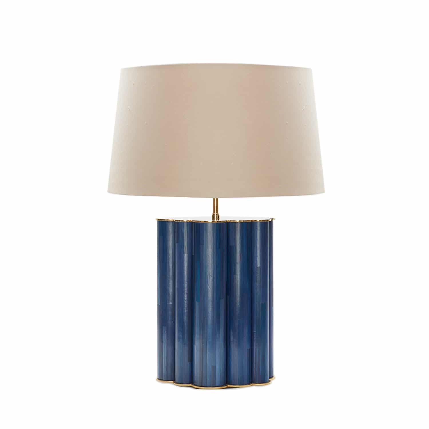 luxury lamp for home