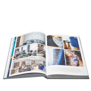 Journey By Design Book
