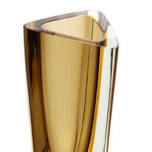 Lexington Glass Vase Medium