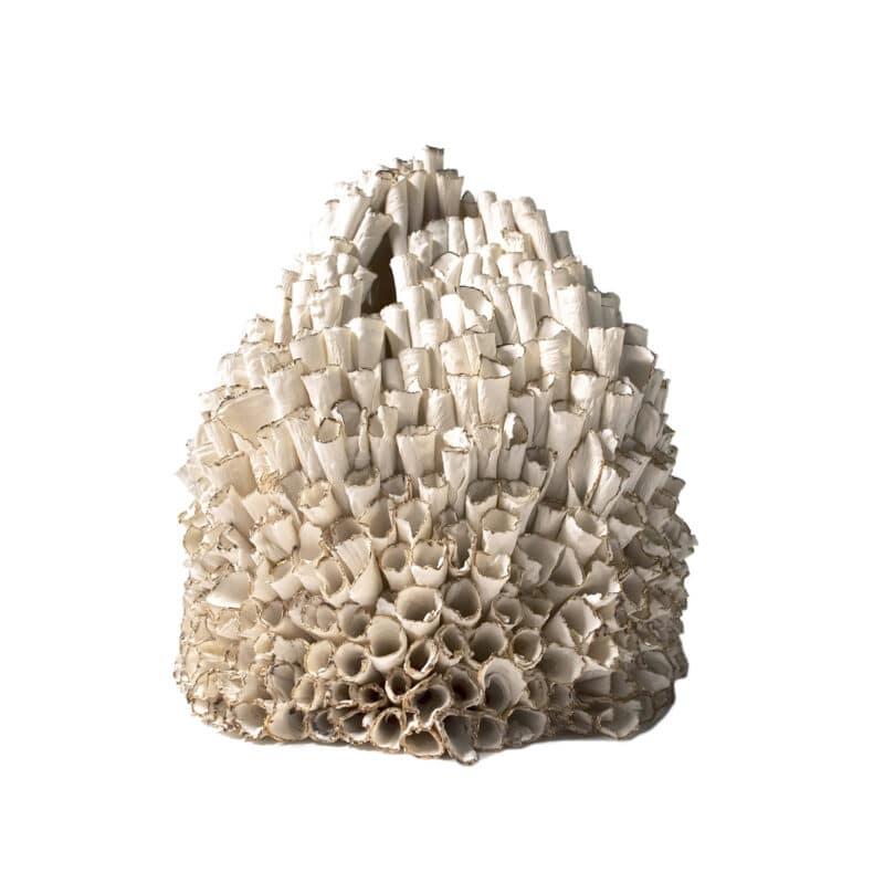 luxury decorative sculpture